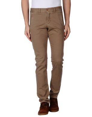 CANTARELLI - Casual pants