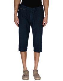 ROYAL HEM - Shorts