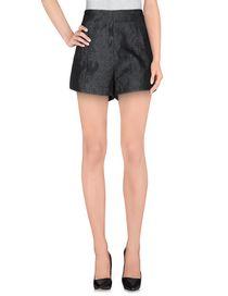 DARLING - Shorts