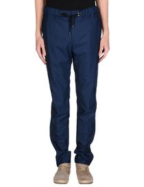 MARC JACOBS - Casual pants