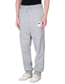FINAL HOME - Casual pants