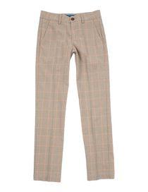 TAGLIATORE - Casual pants