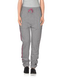 T by ALEXANDER WANG - Casual pants