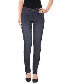 VINTAGE 55 - Casual pants