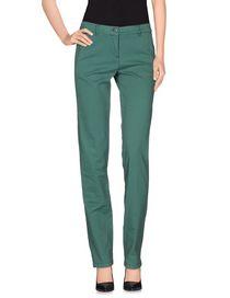 SILVIAN HEACH - Casual pants