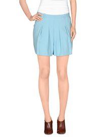 CHLOÉ - Mini skirt