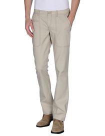 POLO JEANS COMPANY - Casual pants