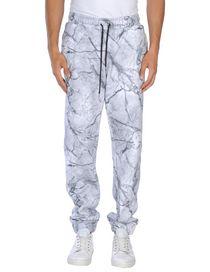 LRG - Casual pants