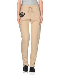 PINKO GREY - Casual pants