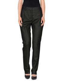 VALENTINO - Casual pants