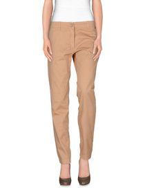 ALYSI - Casual pants