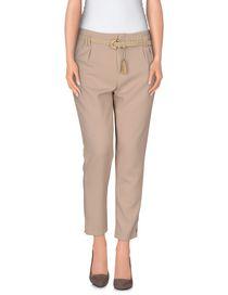 DARLING - Casual pants