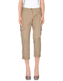 DIVINA - 3/4-length trousers
