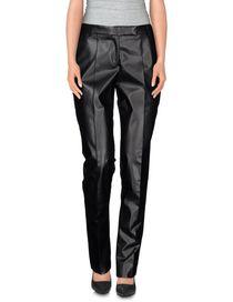 VIKTOR & ROLF - Pantalone