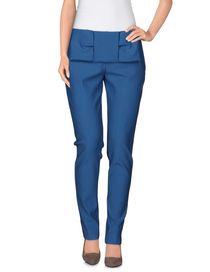 VIKTOR & ROLF - Casual pants