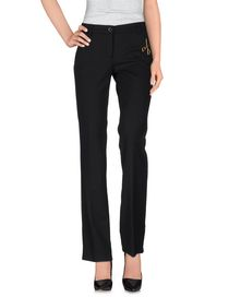 MOSCHINO JEANS - Casual pants