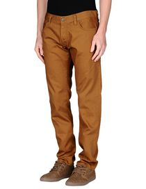 CARHARTT - 5-pocket