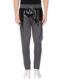 GAëLLE BONHEUR - Casual pants