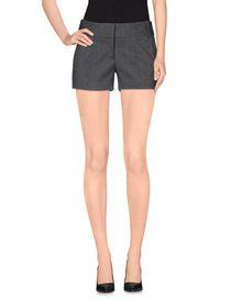 VIKTOR & ROLF - Shorts