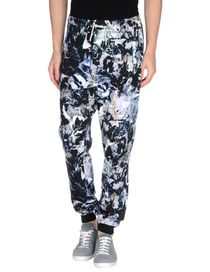 MSGM - Casual pants