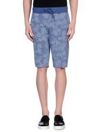 ANONYMATO - Shorts