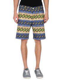 JUST CAVALLI - Shorts