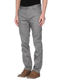 JOHN VARVATOS - Casual pants