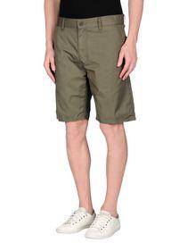 JOHN VARVATOS - Shorts