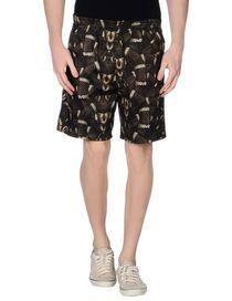 MARCELO BURLON - Shorts