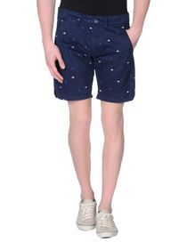 SELECTED HOMME - Shorts