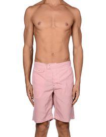 B.D.BAGGIES - Beach pants