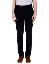 CAMOSHITA by UNITED ARROWS - Casual pants