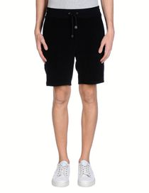 YACHT CLUB de MONACO COLLECTION - Shorts