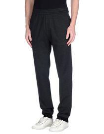 ICEBERG - Casual pants