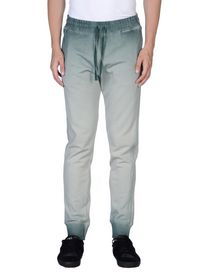 RA-RE - Casual pants