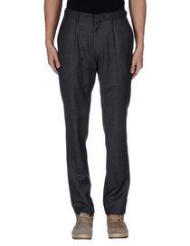 FENDI - Casual pants