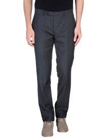 FUTURO - Casual pants