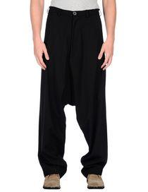 BAD SPIRIT - Casual pants