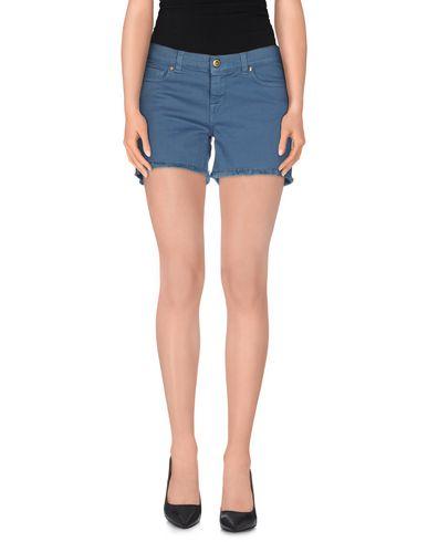 Boutique en ligne True Nyc. Vrai Nyc. Shorts Short visite de dégagement 0DuLsQvG0Y