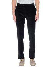 BORSALINO - Casual pants