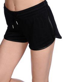 ADIDAS ORIGINALS - Pantalone sportivo