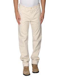 FAY - Casual pants