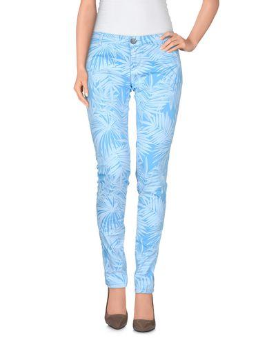 Pantalon Basicon mode sortie style vente chaude rabais rT3SYg