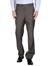 AQUASCUTUM - Casual pants
