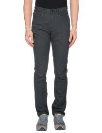 TRU TRUSSARDI - Casual pants