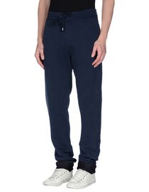 PREVER - Casual pants