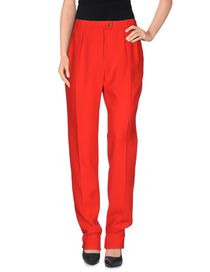 PREEN - Casual pants