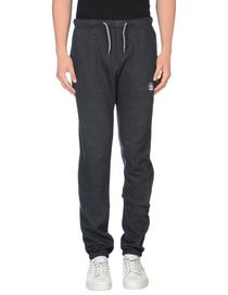 ROCKWELL by PARRA - Casual pants