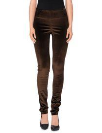 MALO - Casual pants