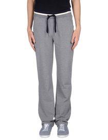 GALVANNI - Casual pants